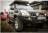 Toyota Tundra Diesel >> LandCruiserAdventureClub - Land Cruiser KDJ 120 - Husky