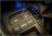 Landcruiseradventureclub Nowa Toyota Rav4 Juz W Przedsprzedazy