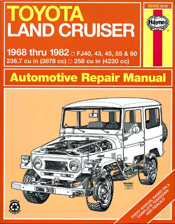 1968-1982_FJ40_43_45_55_60