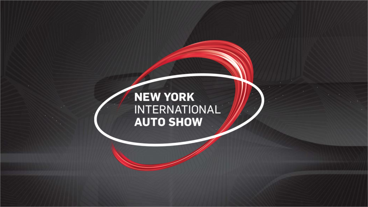autoshow new york