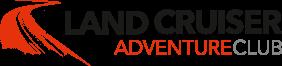 LandCruiserAdventureClub