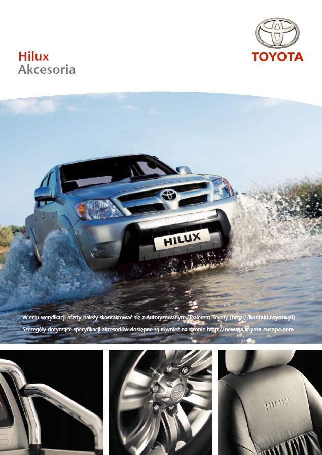 Katalog_akcesoriow_HILUX_2005-2008