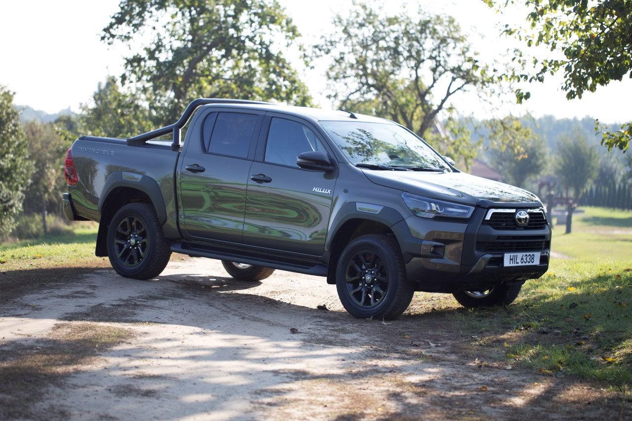 hilux img 5472